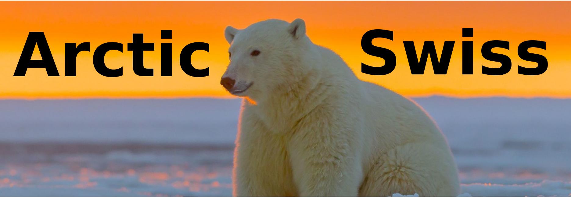 arcticswissheader2.jpg