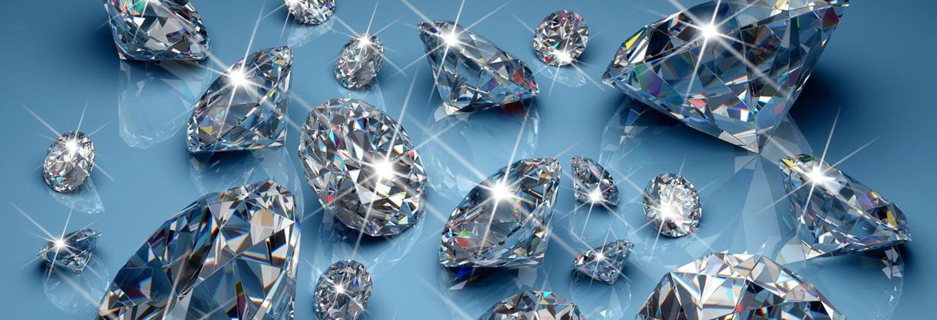 diamonds-header.jpg