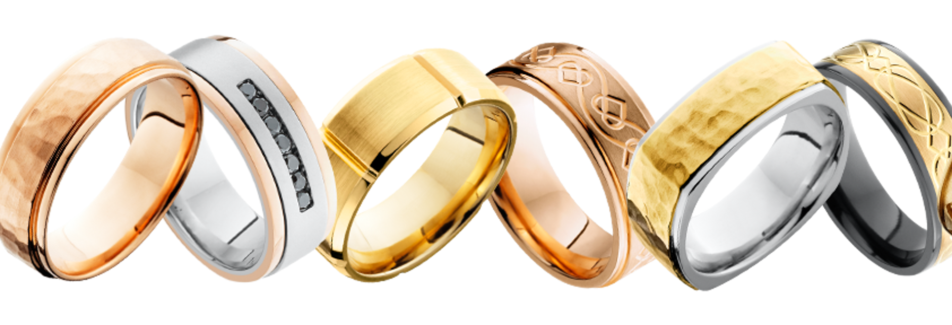 precious-metal-ring-stack.png