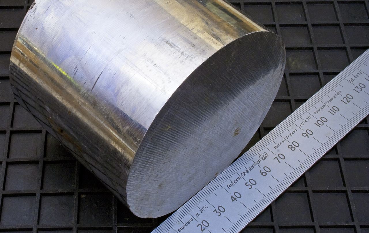 stainless-steel.jpg